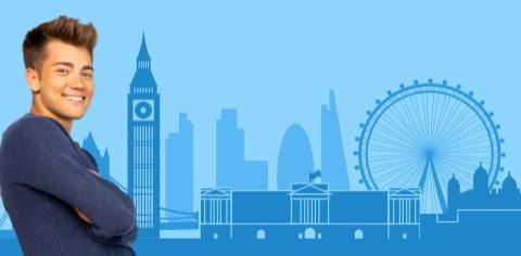 Börse London öffnungszeiten