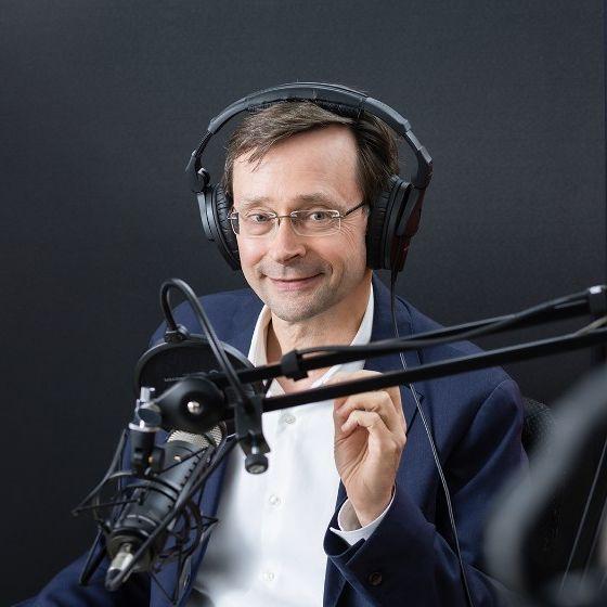 Online Banking Schlägt Filiale: Sparkasse Meißen